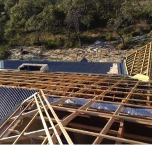 Perth Metal Roofing Specialists Gjb Roofing And Maintenance